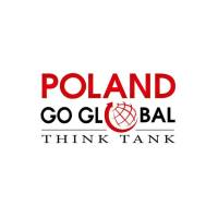 V200x200 fill p poland go global logo